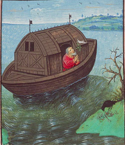 L 39 arche de no images bible les images de la bible for Tableau de l arche de noe